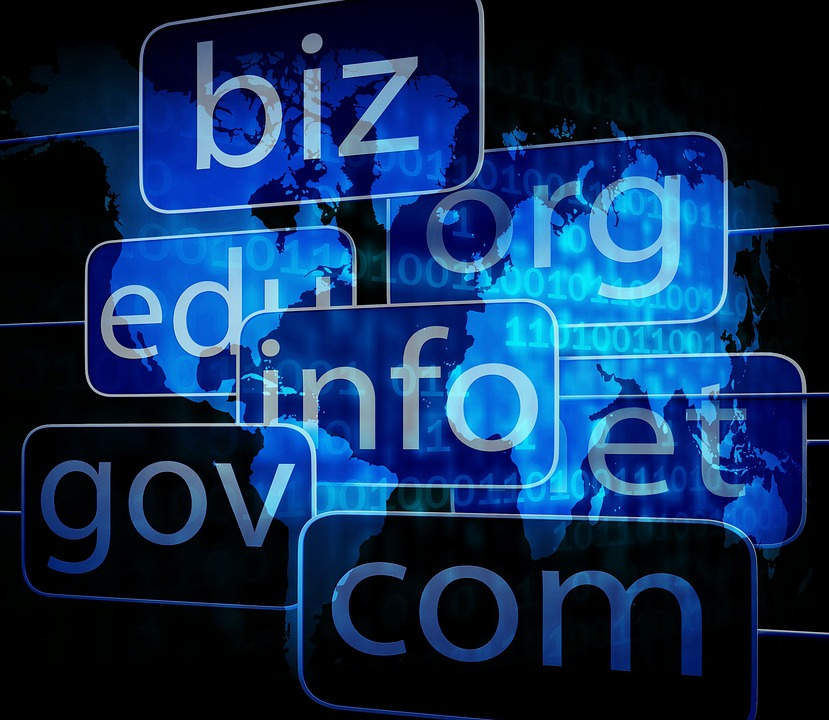 redirect-domains