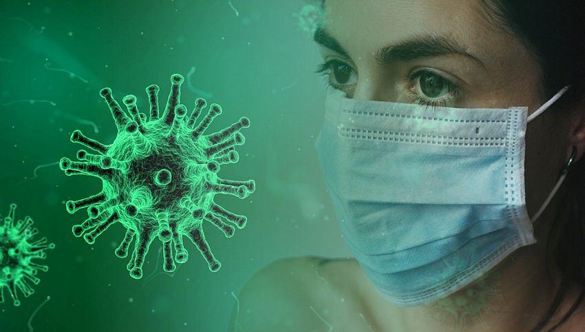 Coronavirus Crisis - A boom for webcam models and adult content creators?